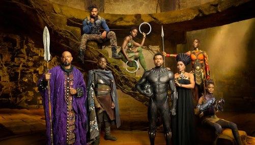 black-panther-movie-release-date-trailer-cast_62.jpg